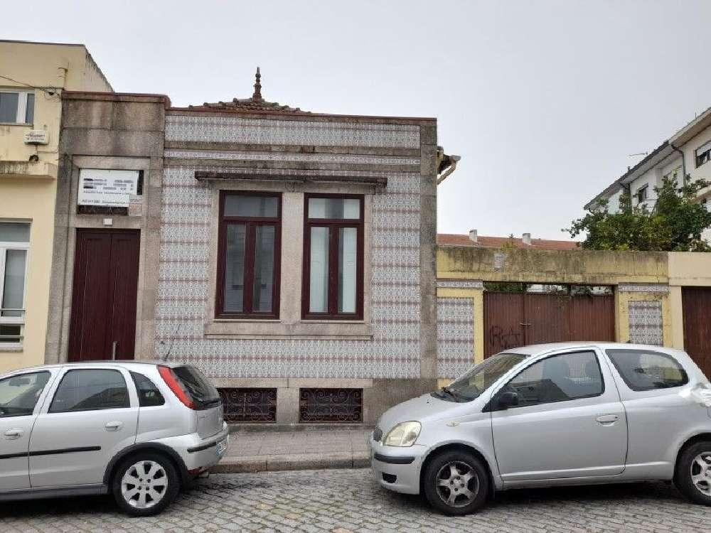 Fonte do Mourato Vila Do Porto house picture 151012