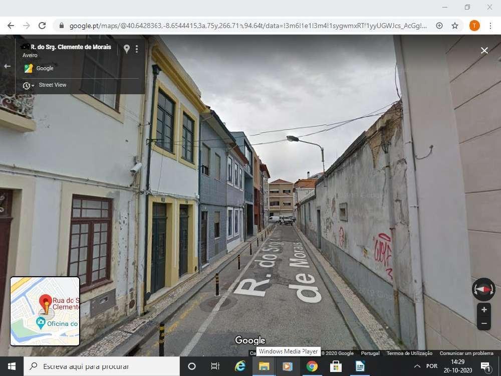Eixo Aveiro house picture 152018