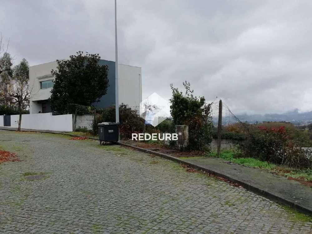 Fermentãos Bragança terrain picture 152350