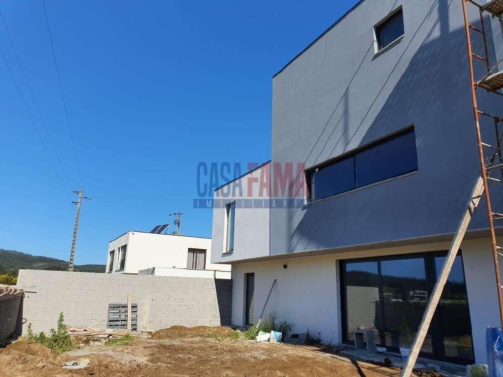 Várzea Barcelos house picture 152791
