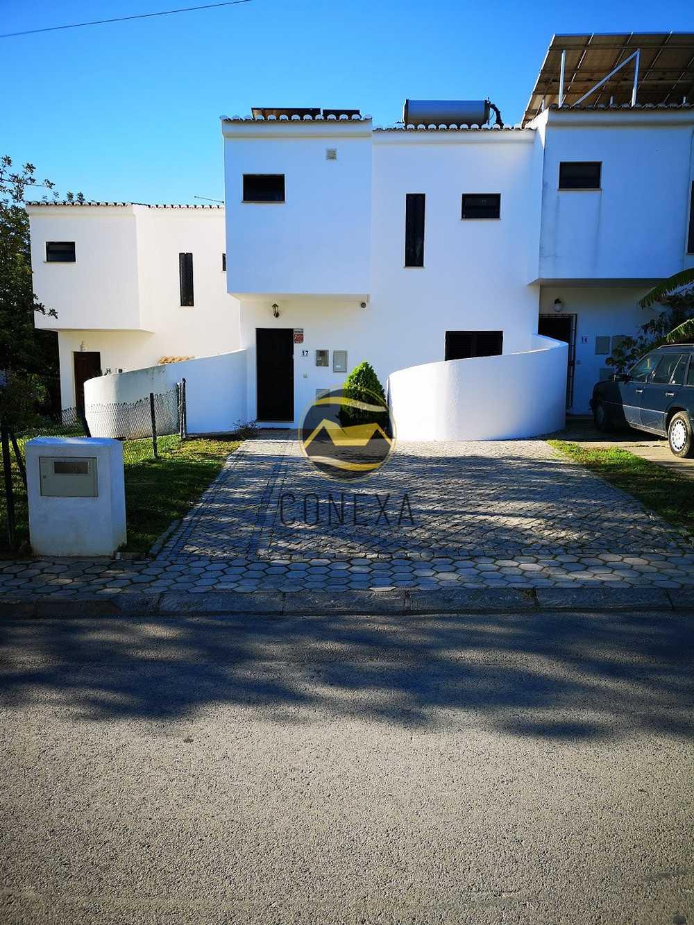 Faro Faro Haus Bild 153696