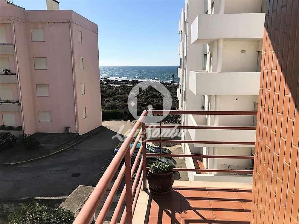 Vila Praia de Âncora Caminha apartment picture 151879