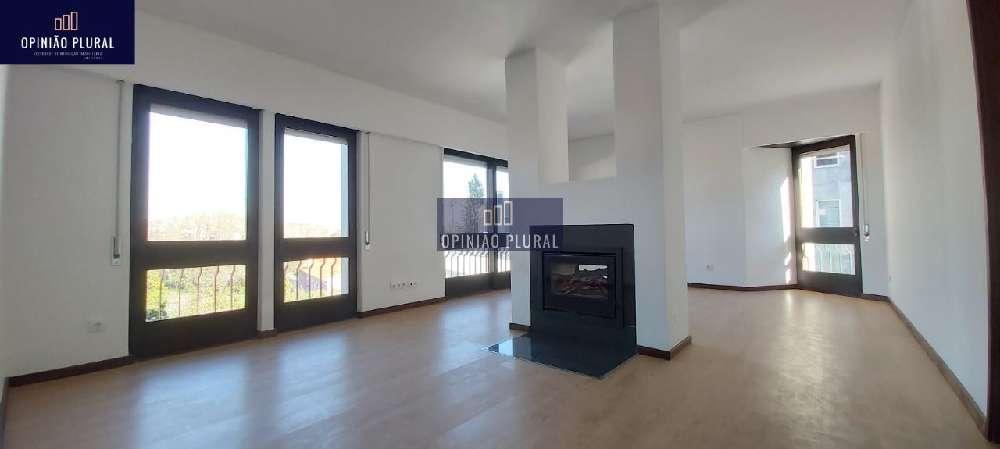 Grijó Vila Nova De Gaia apartment picture 153064