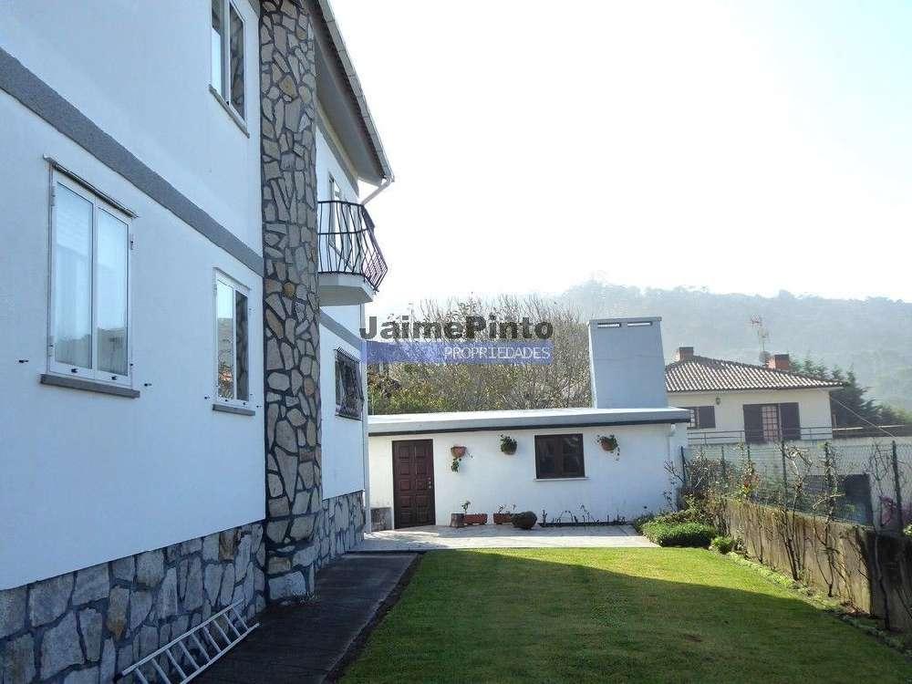Vila Praia de Âncora Caminha hus photo 151582