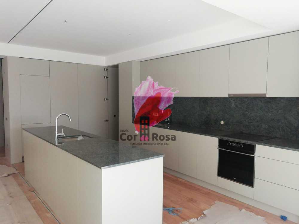 Donai Bragança apartment picture 153673