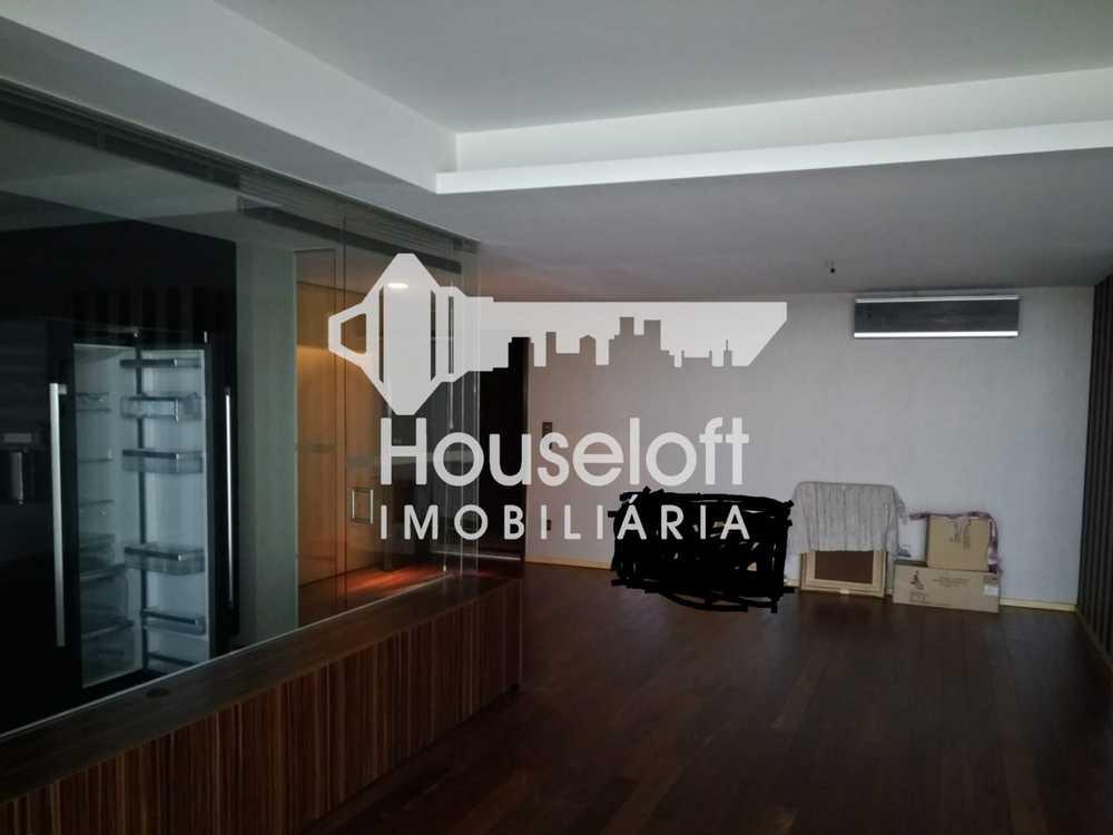 Azenha de Cima Vila Do Porto Apartment Bild 153630