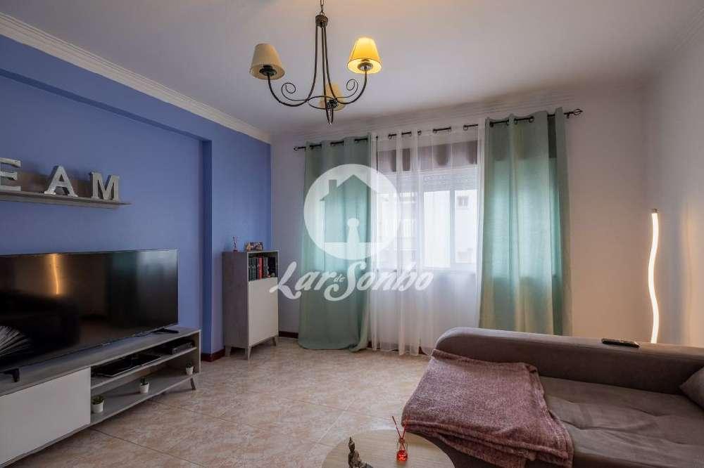 Setúbal Setúbal apartment picture 151923
