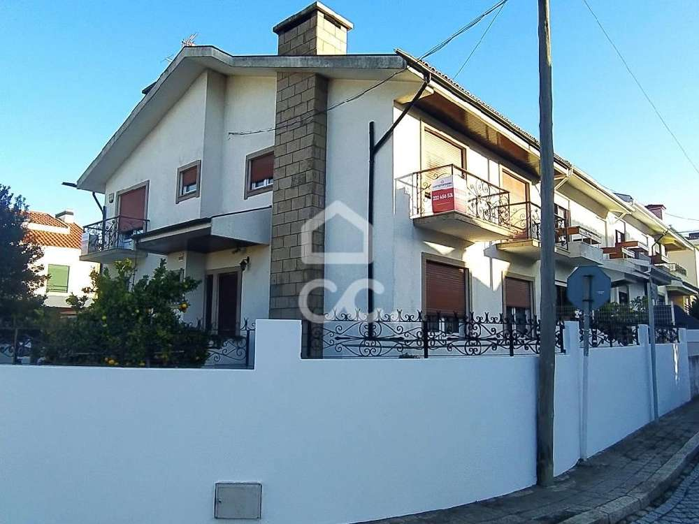 Maia Maia house picture 152500