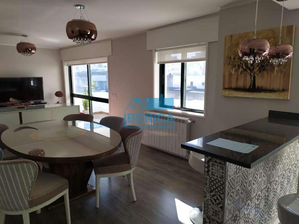 Sermonde Vila Nova De Gaia apartment picture 152803