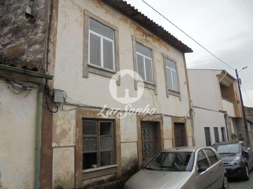 Real Ponte Da Barca maison photo 153536