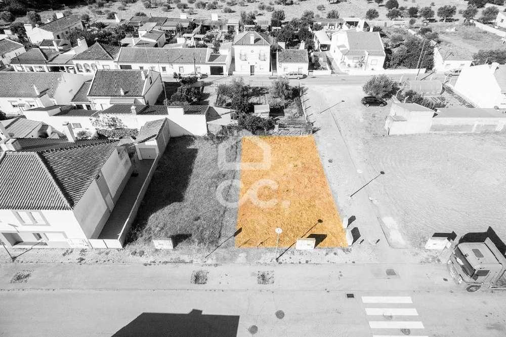 Évora Évora Grundstück Bild 152432