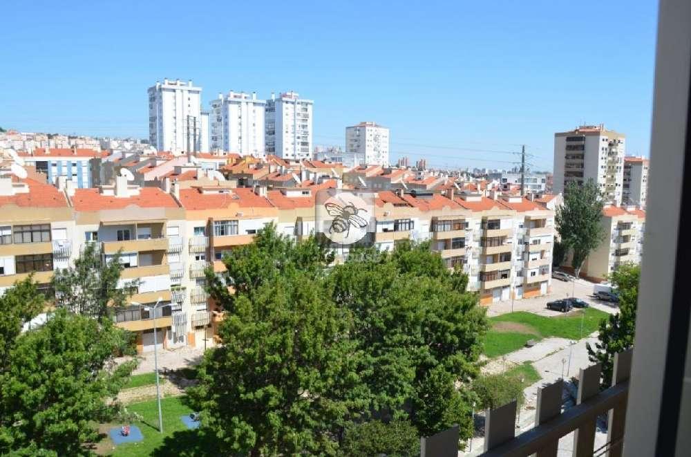 Caneças Odivelas apartment picture 153018