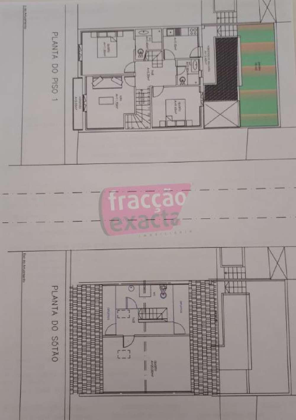 Avintes Vila Nova De Gaia house picture 152631