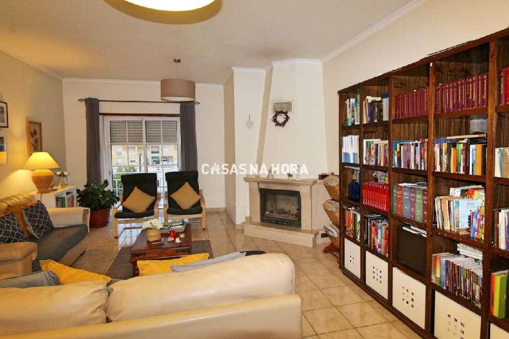 Estombar Lagoa (Algarve) apartment picture 152892