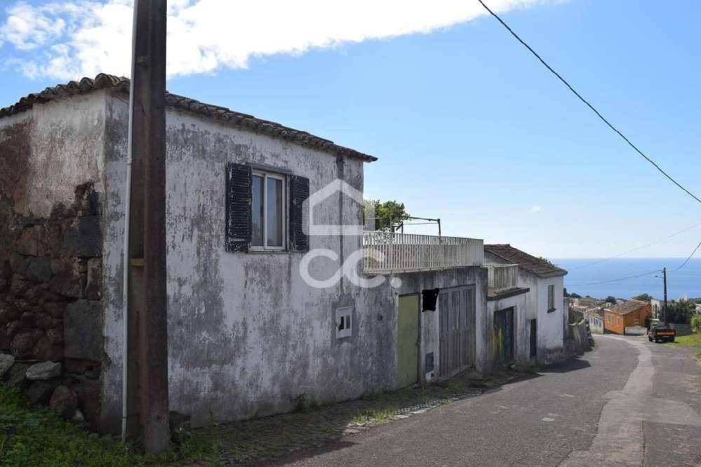 Cinco Ribeiras Angra Do Heroísmo hus photo 152415