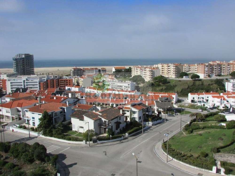 Buarcos Figueira Da Foz lägenhet photo 153317
