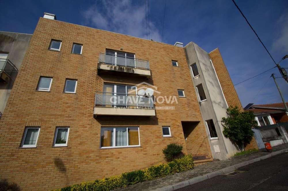 Avintes Vila Nova De Gaia Apartment Bild 153408