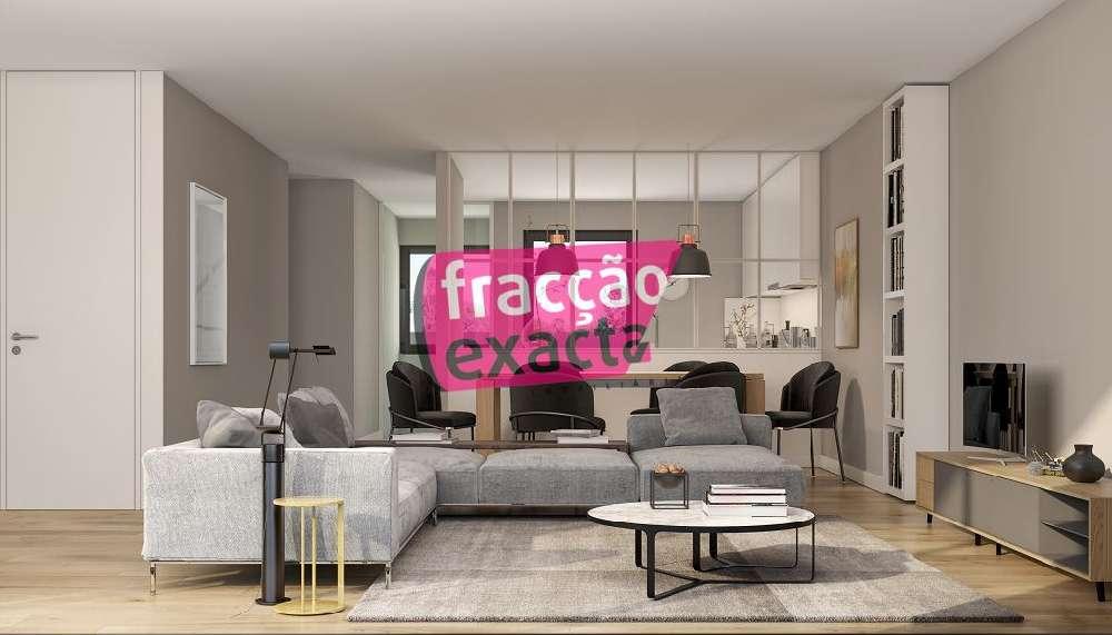 Crestuma Vila Nova De Gaia apartment picture 152604