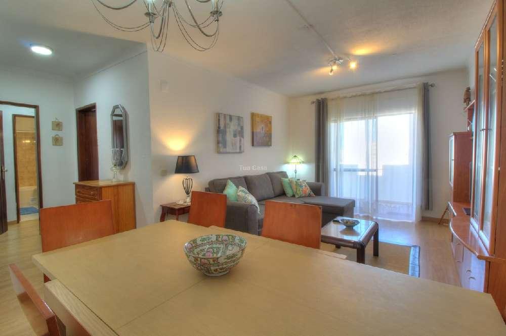 Poço Partido Lagoa (Algarve) apartamento imagem 153594