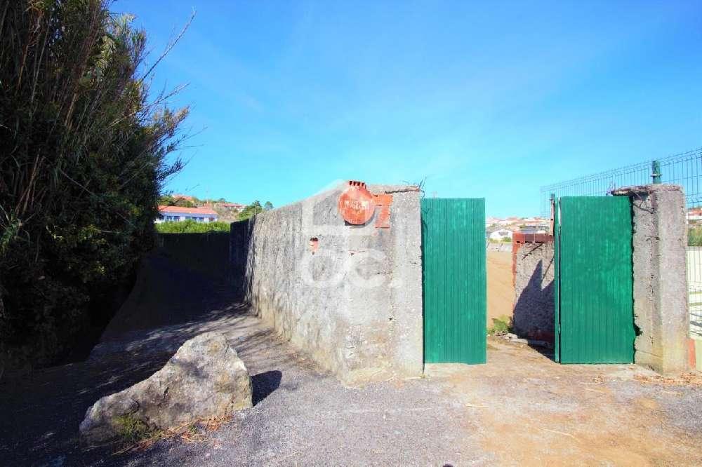 Reguengo Grande Lourinhã terrain picture 152510