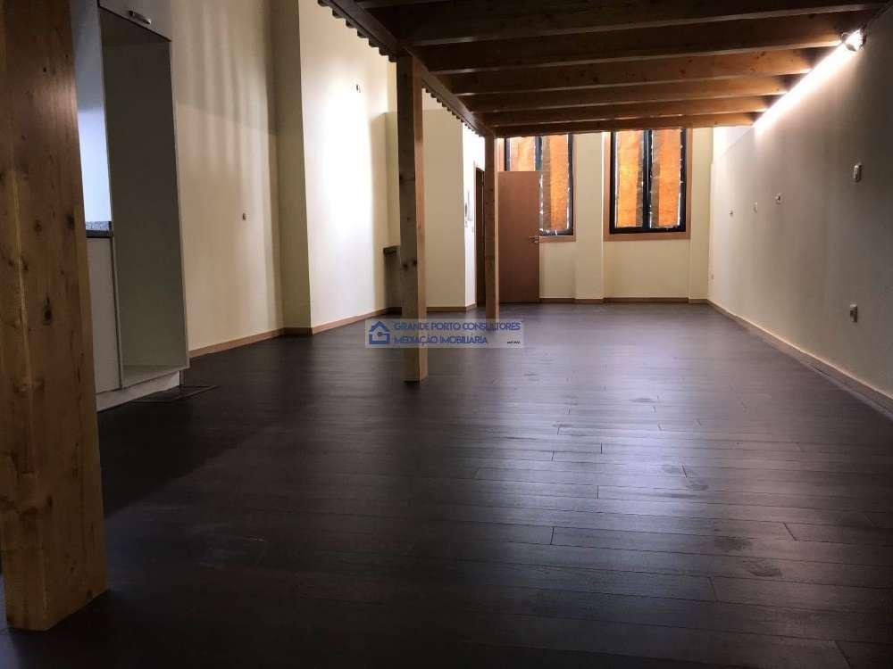 Norte Vila Do Porto apartment picture 153214
