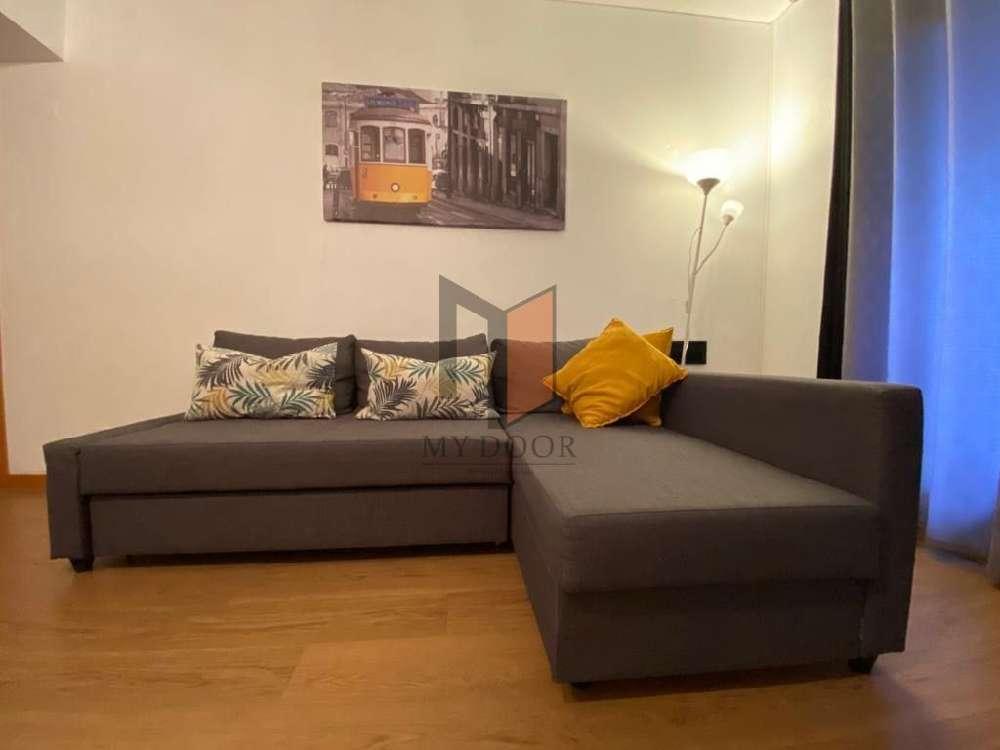 Lisboa Lisbon apartment picture 151190
