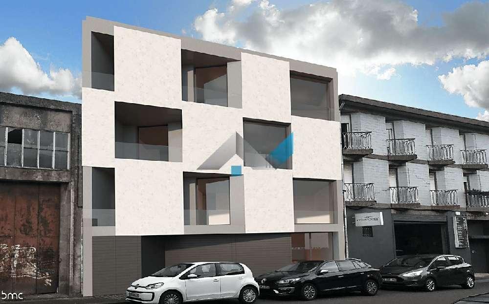 Matosinhos Matosinhos lägenhet photo 153391