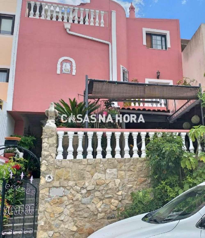Estombar Lagoa (Algarve) house picture 152896