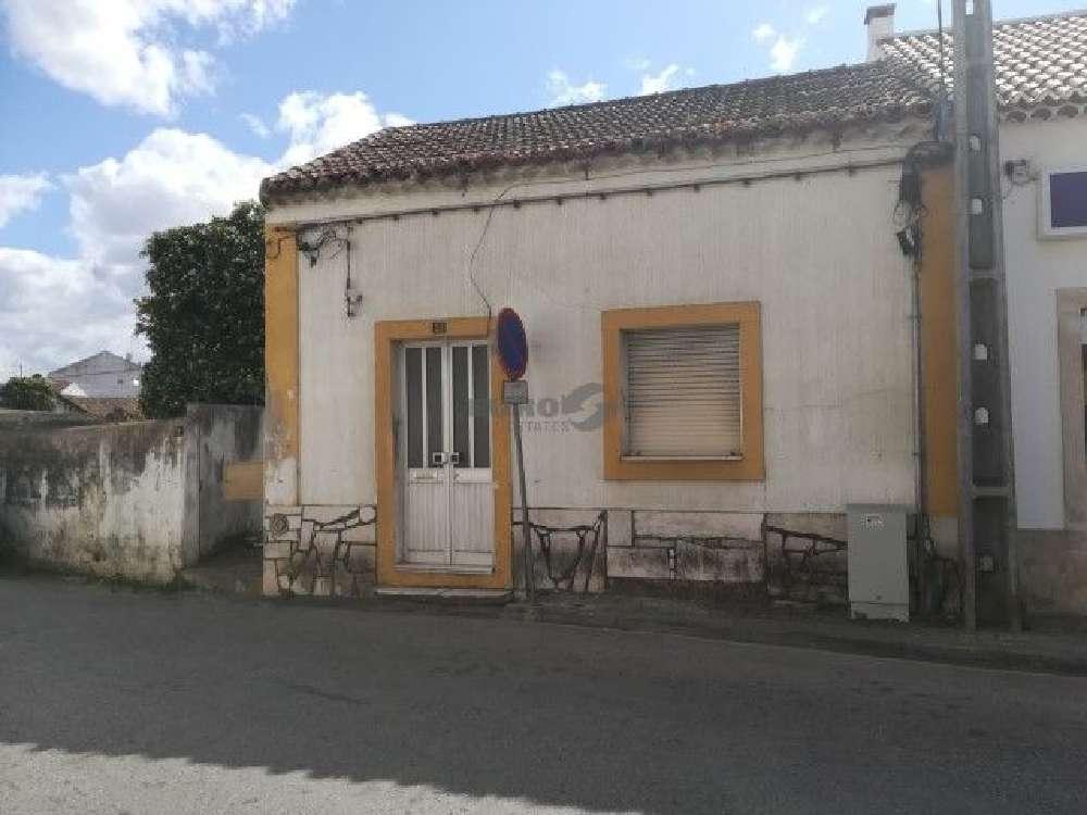 Vale de Santarém Santarém house picture 151670