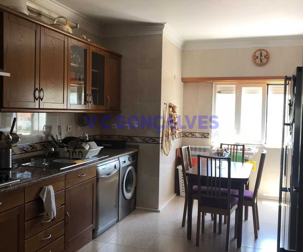 Lisboa Lisbon apartment picture 150995