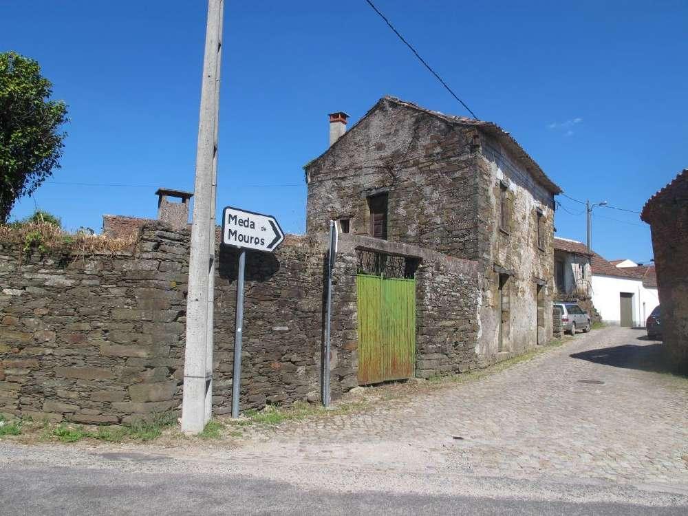 Mó Ansião house picture 151381