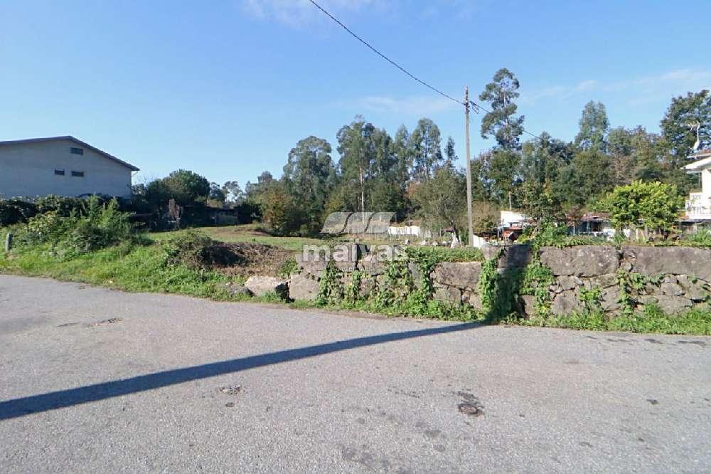 Lage Vila Verde terreno foto #request.properties.id#
