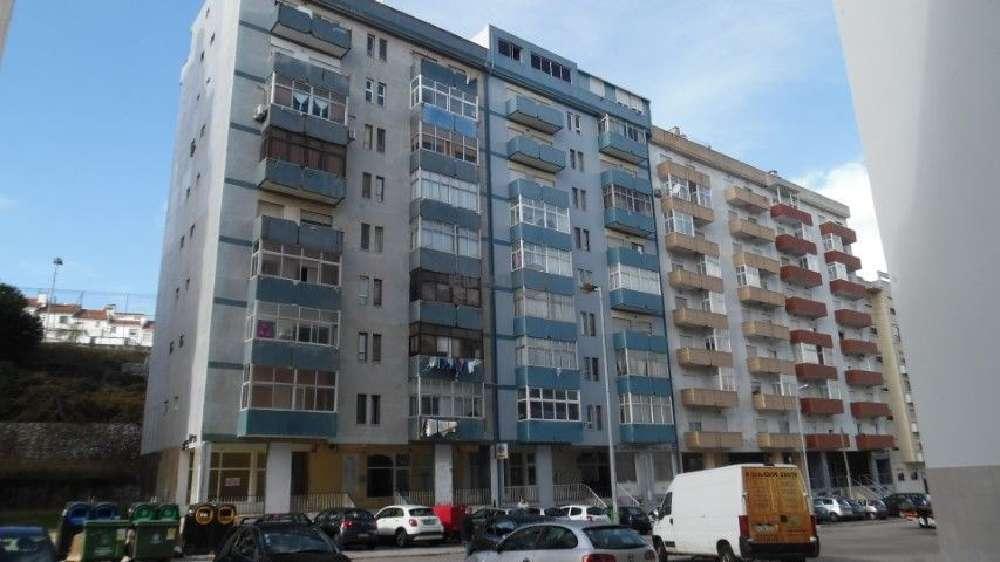 Vila Nova de Caparica Almada casa imagem 151678
