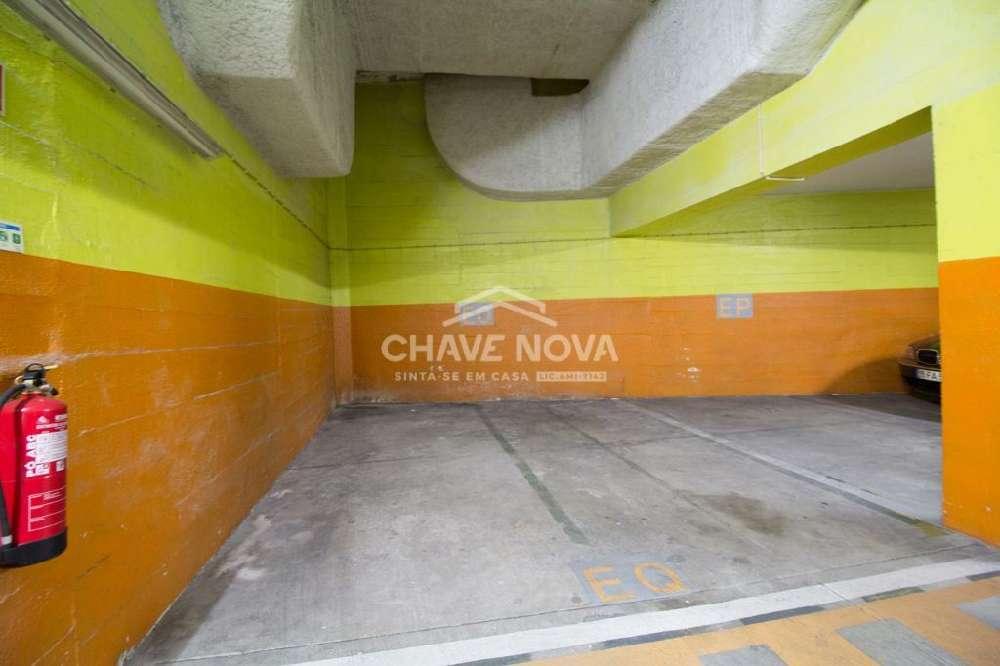 Grijó Vila Nova De Gaia house picture 152121