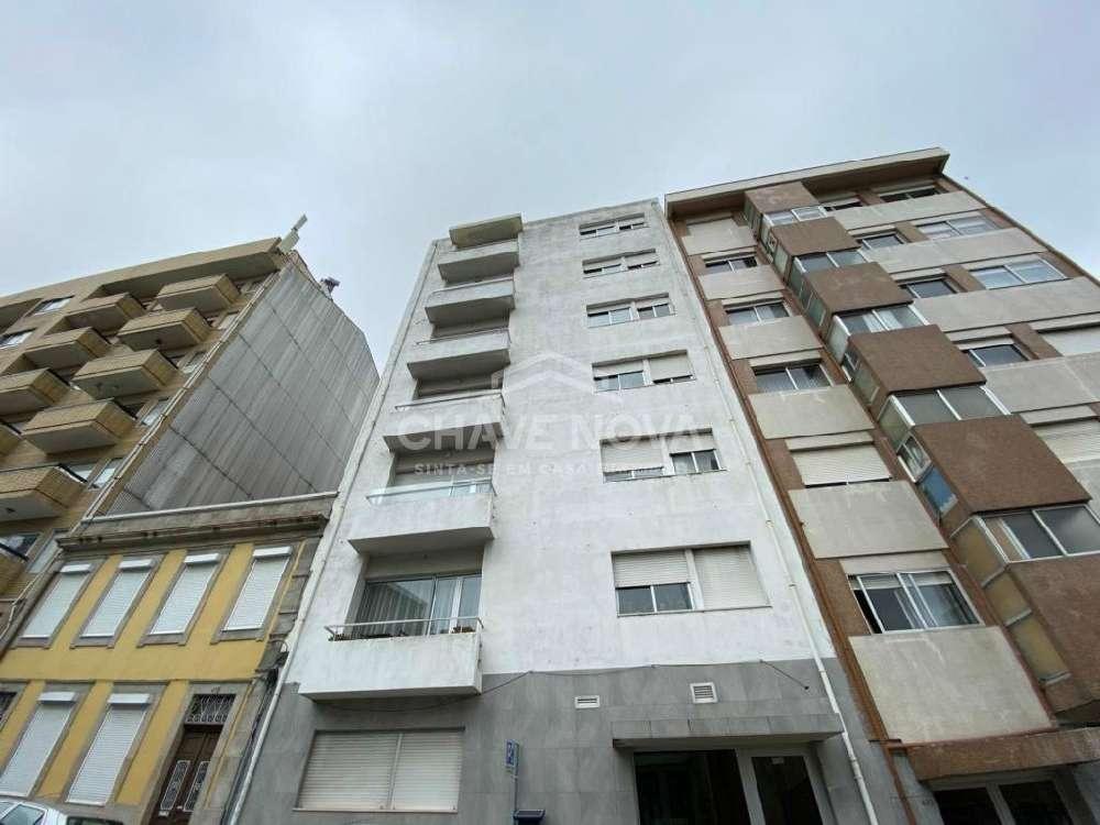 Vila do Porto Vila Do Porto apartment picture 152404