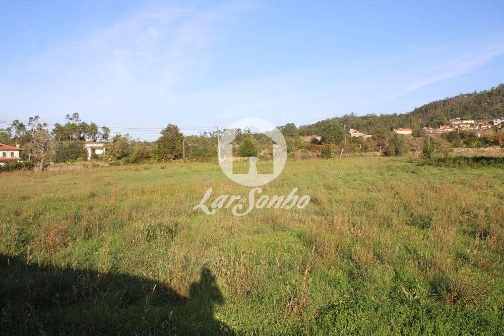 Gemeses Esposende terreno foto #request.properties.id#