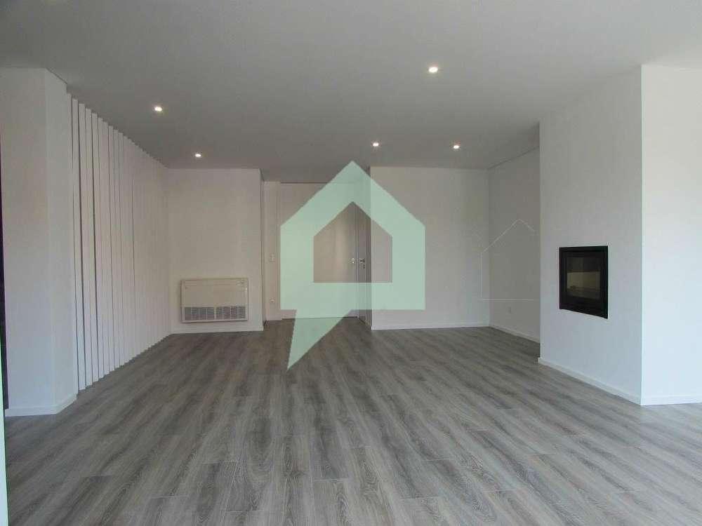 São Pedro Montalegre casa foto #request.properties.id#