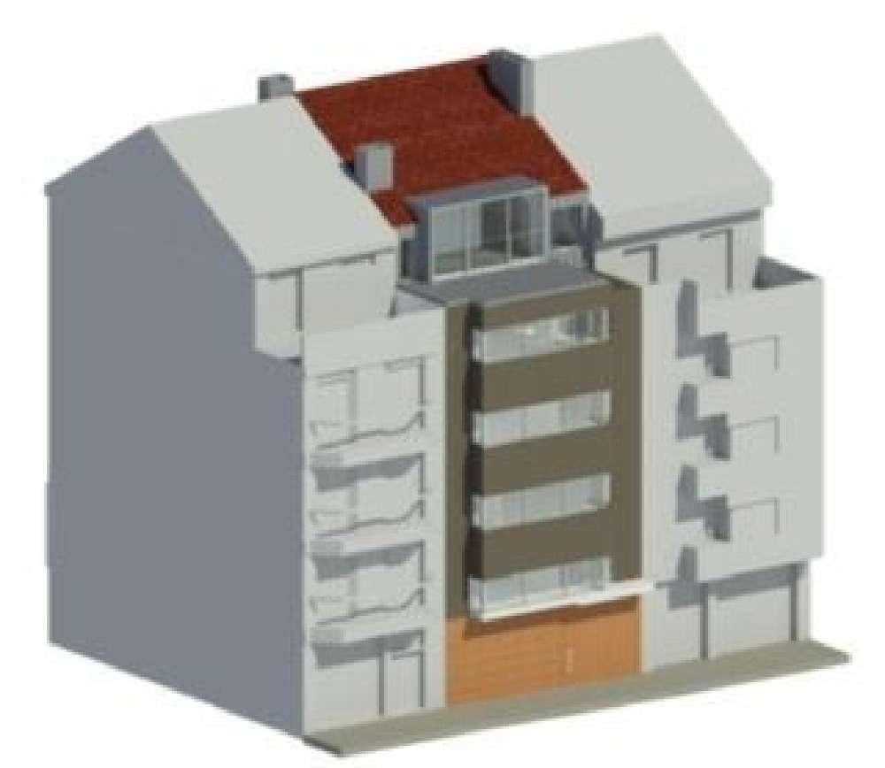 Outeiro da Ribeira do Engenho Vila Do Porto apartment picture 152061
