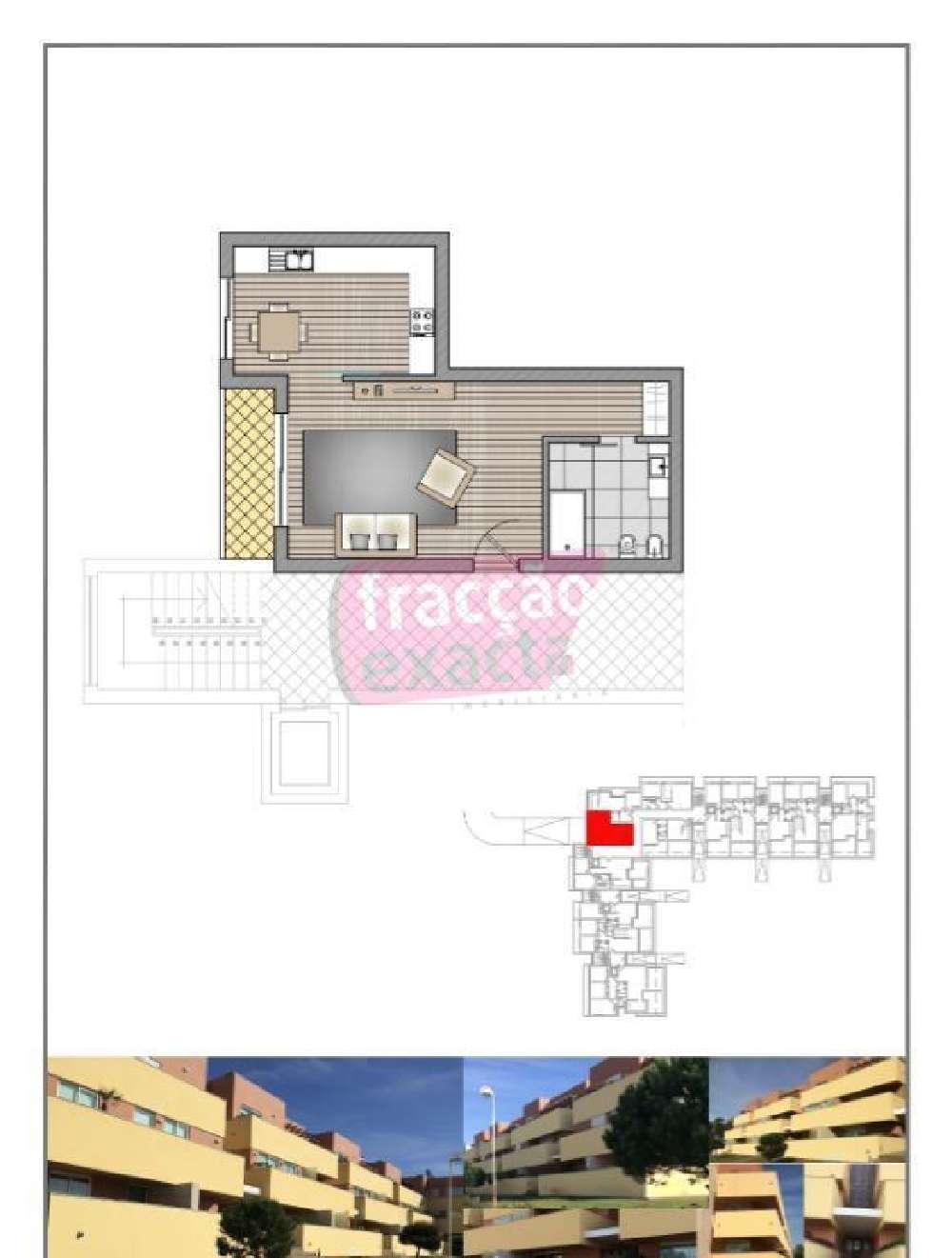 Feital Almodôvar apartment picture 152659