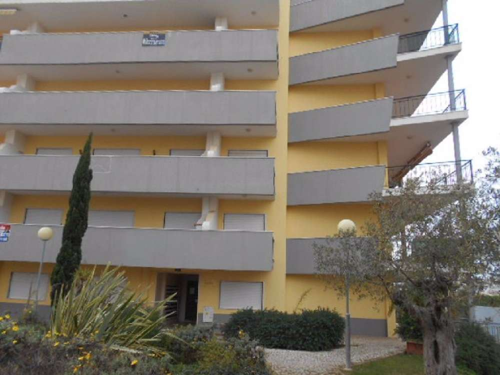 Armação de Pêra Silves apartamento foto #request.properties.id#