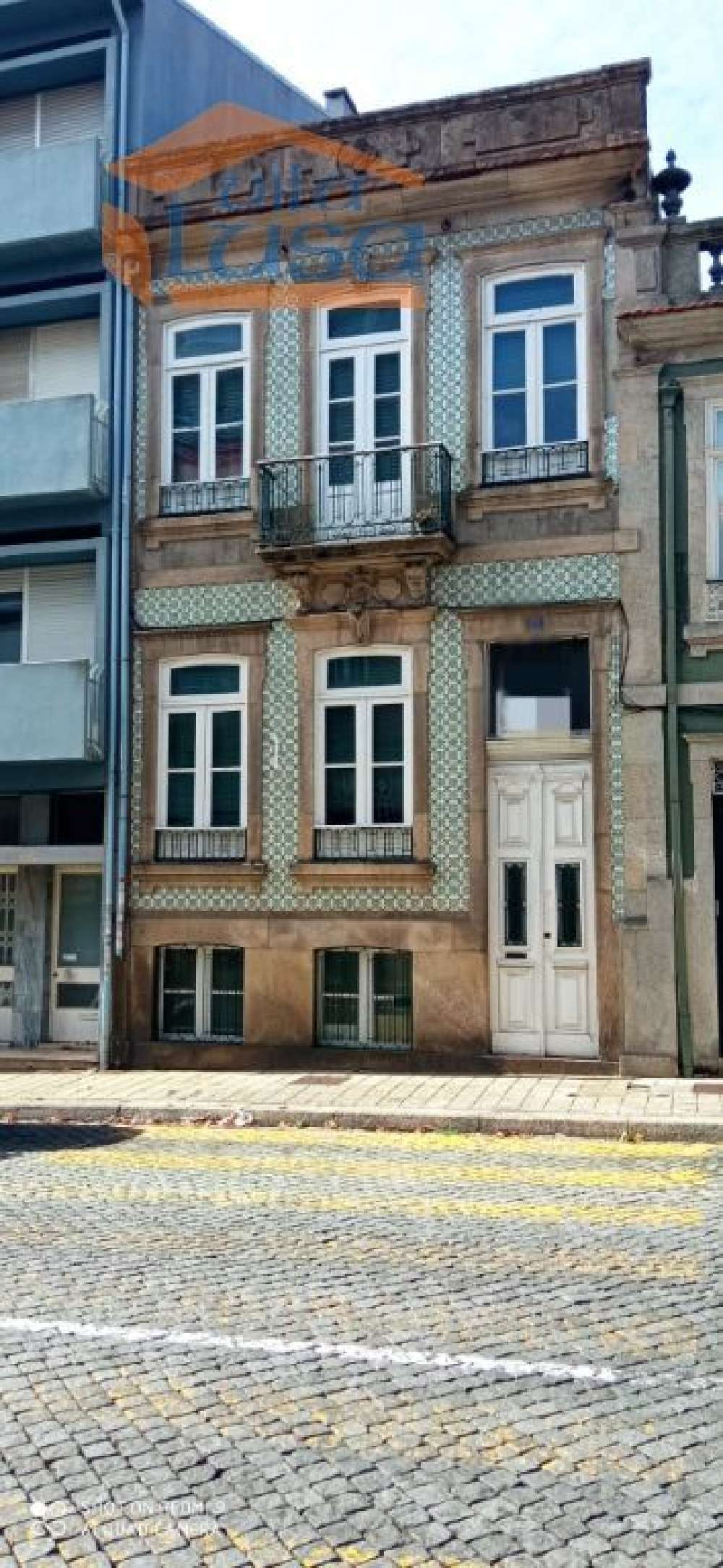 Vila do Porto Vila Do Porto house picture 153135
