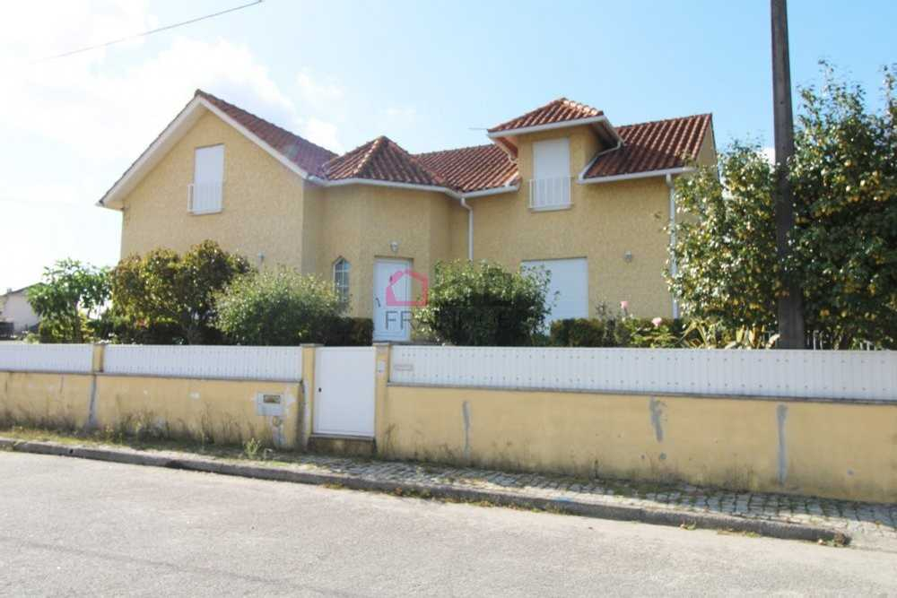 Quinta do Sobreiro Viseu house picture 153582