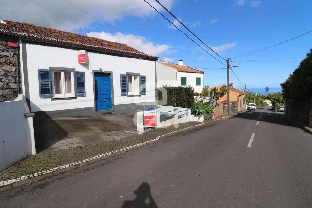 Ponta Delgada Ponta Delgada hus photo 152532
