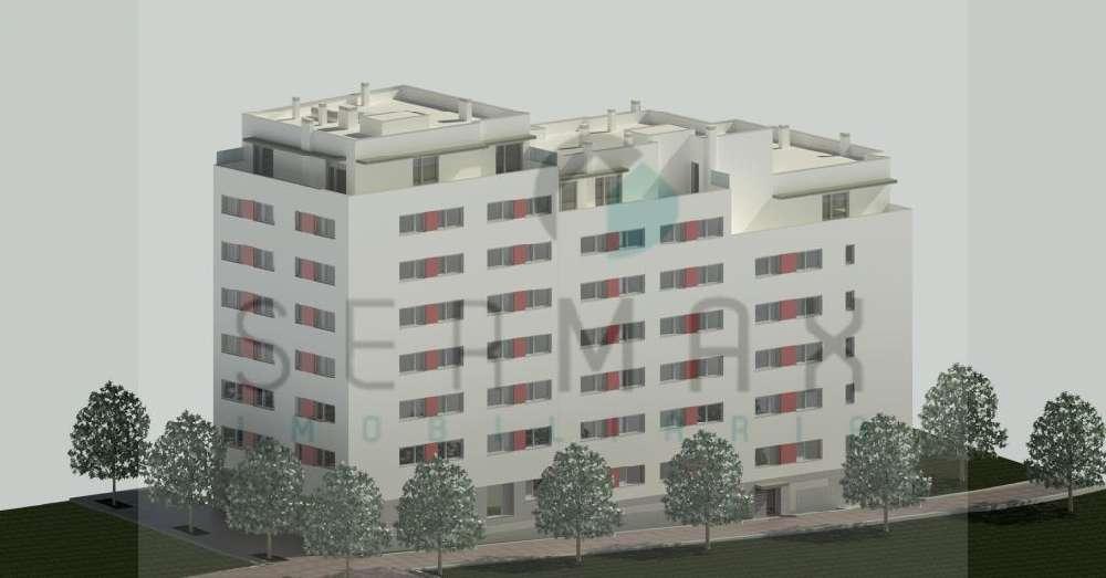 Salto Vila Do Porto apartment picture 151008