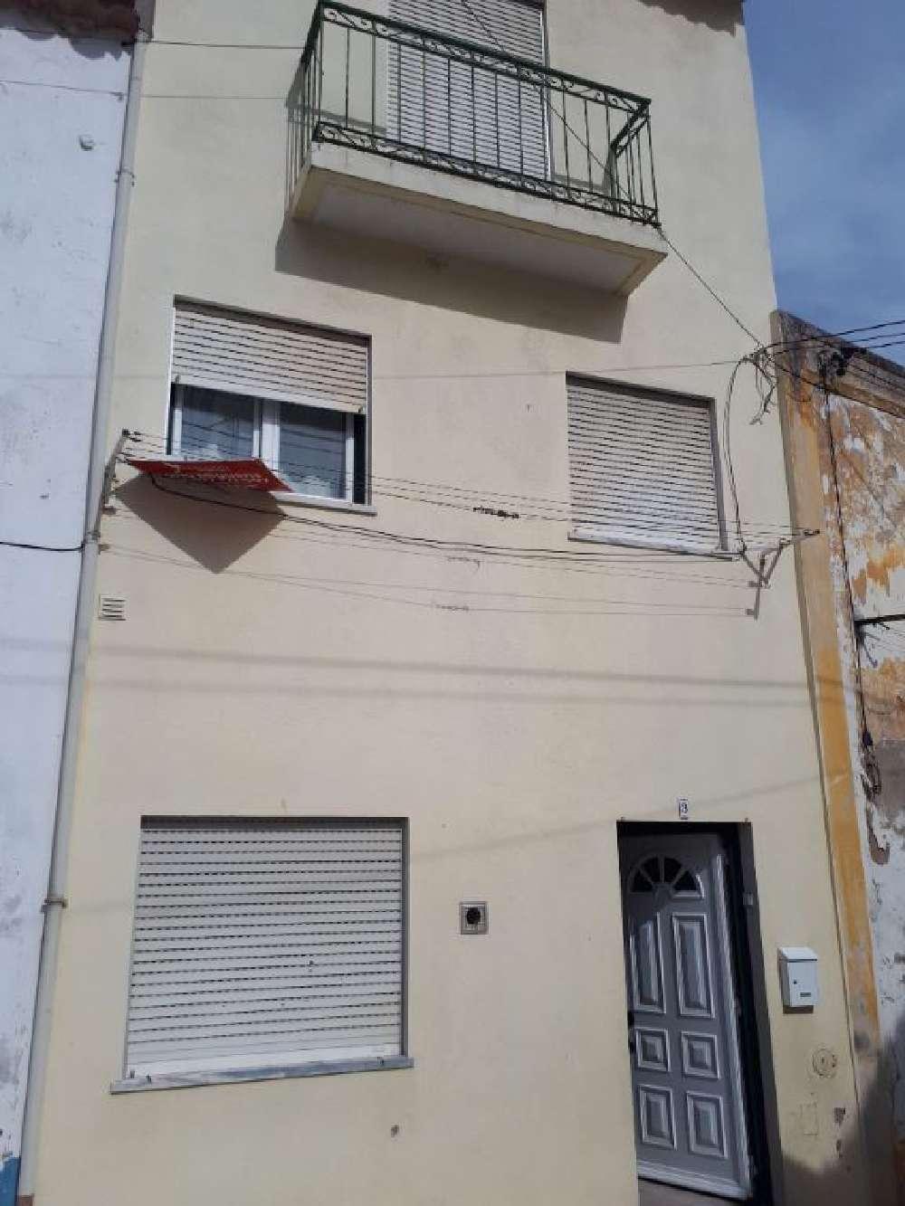 Santarém Santarém house picture 153525