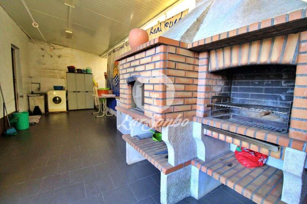 Rio Tinto Gondomar house picture 152720