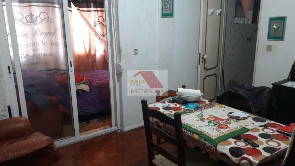 Amadora Amadora Apartment Bild 153101