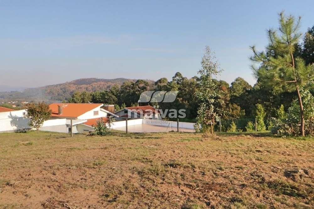 Sá Vila Verde terreno foto #request.properties.id#