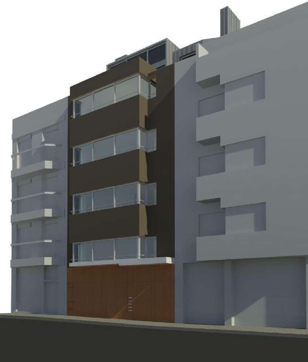 Lagoa Vila Do Porto apartment picture 152060