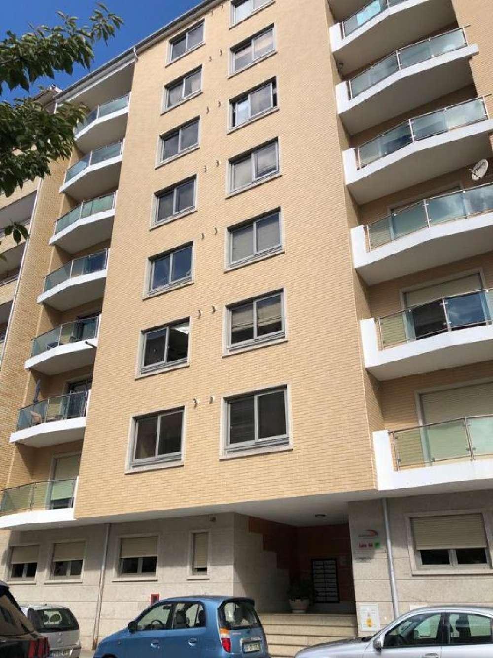 Meixedo Bragança apartment picture 152346